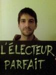 Photo de L'Electeur Parfait